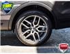 2018 Ford Explorer Sport (Stk: LP1209) in Waterloo - Image 28 of 29