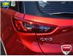 2021 Mazda CX-3 GX (Stk: ZC826A) in Waterloo - Image 8 of 28