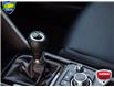 2021 Mazda CX-3 GX (Stk: ZC826A) in Waterloo - Image 10 of 28
