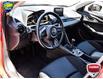 2021 Mazda CX-3 GX (Stk: ZC826A) in Waterloo - Image 13 of 28