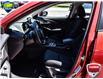 2021 Mazda CX-3 GX (Stk: ZC826A) in Waterloo - Image 14 of 28