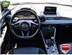 2021 Mazda CX-3 GX (Stk: ZC826A) in Waterloo - Image 17 of 28