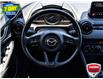 2021 Mazda CX-3 GX (Stk: ZC826A) in Waterloo - Image 18 of 28