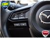 2021 Mazda CX-3 GX (Stk: ZC826A) in Waterloo - Image 20 of 28