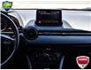 2021 Mazda CX-3 GX (Stk: ZC826A) in Waterloo - Image 22 of 28