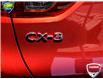 2021 Mazda CX-3 GX (Stk: ZC826A) in Waterloo - Image 24 of 28