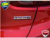 2021 Mazda CX-3 GX (Stk: ZC826A) in Waterloo - Image 25 of 28