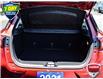 2021 Mazda CX-3 GX (Stk: ZC826A) in Waterloo - Image 26 of 28