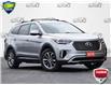 2018 Hyundai Santa Fe XL Limited (Stk: AC647B) in Waterloo - Image 1 of 29