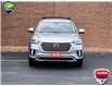 2018 Hyundai Santa Fe XL Limited (Stk: AC647B) in Waterloo - Image 4 of 29
