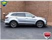 2018 Hyundai Santa Fe XL Limited (Stk: AC647B) in Waterloo - Image 5 of 29