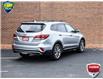 2018 Hyundai Santa Fe XL Limited (Stk: AC647B) in Waterloo - Image 6 of 29