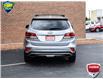 2018 Hyundai Santa Fe XL Limited (Stk: AC647B) in Waterloo - Image 7 of 29