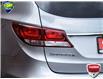 2018 Hyundai Santa Fe XL Limited (Stk: AC647B) in Waterloo - Image 8 of 29