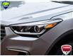 2018 Hyundai Santa Fe XL Limited (Stk: AC647B) in Waterloo - Image 9 of 29