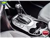 2018 Hyundai Santa Fe XL Limited (Stk: AC647B) in Waterloo - Image 10 of 29
