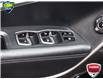 2018 Hyundai Santa Fe XL Limited (Stk: AC647B) in Waterloo - Image 12 of 29