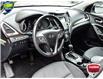 2018 Hyundai Santa Fe XL Limited (Stk: AC647B) in Waterloo - Image 13 of 29