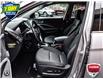 2018 Hyundai Santa Fe XL Limited (Stk: AC647B) in Waterloo - Image 14 of 29