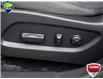 2018 Hyundai Santa Fe XL Limited (Stk: AC647B) in Waterloo - Image 15 of 29