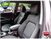2018 Hyundai Santa Fe XL Limited (Stk: AC647B) in Waterloo - Image 16 of 29