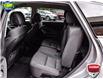 2018 Hyundai Santa Fe XL Limited (Stk: AC647B) in Waterloo - Image 17 of 29