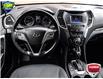 2018 Hyundai Santa Fe XL Limited (Stk: AC647B) in Waterloo - Image 18 of 29