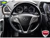 2018 Hyundai Santa Fe XL Limited (Stk: AC647B) in Waterloo - Image 19 of 29