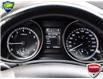 2018 Hyundai Santa Fe XL Limited (Stk: AC647B) in Waterloo - Image 20 of 29