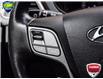 2018 Hyundai Santa Fe XL Limited (Stk: AC647B) in Waterloo - Image 21 of 29