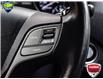 2018 Hyundai Santa Fe XL Limited (Stk: AC647B) in Waterloo - Image 22 of 29