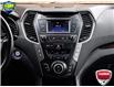 2018 Hyundai Santa Fe XL Limited (Stk: AC647B) in Waterloo - Image 24 of 29
