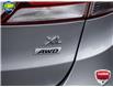 2018 Hyundai Santa Fe XL Limited (Stk: AC647B) in Waterloo - Image 27 of 29
