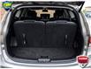 2018 Hyundai Santa Fe XL Limited (Stk: AC647B) in Waterloo - Image 28 of 29