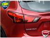 2018 Nissan Qashqai SV (Stk: P1180B) in Waterloo - Image 8 of 24