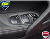 2018 Nissan Qashqai SV (Stk: P1180B) in Waterloo - Image 12 of 24