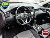 2018 Nissan Qashqai SV (Stk: P1180B) in Waterloo - Image 13 of 24