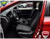 2018 Nissan Qashqai SV (Stk: P1180B) in Waterloo - Image 14 of 24