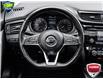2018 Nissan Qashqai SV (Stk: P1180B) in Waterloo - Image 18 of 24