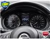 2018 Nissan Qashqai SV (Stk: P1180B) in Waterloo - Image 19 of 24