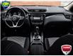 2018 Nissan Qashqai SV (Stk: P1180B) in Waterloo - Image 22 of 24