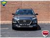2020 Hyundai Kona 1.6T Ultimate (Stk: FC867A) in Waterloo - Image 4 of 29