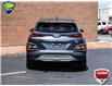 2020 Hyundai Kona 1.6T Ultimate (Stk: FC867A) in Waterloo - Image 7 of 29
