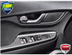 2020 Hyundai Kona 1.6T Ultimate (Stk: FC867A) in Waterloo - Image 11 of 29