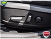 2020 Hyundai Kona 1.6T Ultimate (Stk: FC867A) in Waterloo - Image 15 of 29