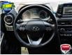 2020 Hyundai Kona 1.6T Ultimate (Stk: FC867A) in Waterloo - Image 18 of 29