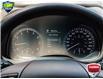 2020 Hyundai Kona 1.6T Ultimate (Stk: FC867A) in Waterloo - Image 19 of 29