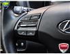 2020 Hyundai Kona 1.6T Ultimate (Stk: FC867A) in Waterloo - Image 20 of 29