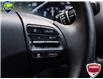2020 Hyundai Kona 1.6T Ultimate (Stk: FC867A) in Waterloo - Image 21 of 29