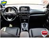 2020 Hyundai Kona 1.6T Ultimate (Stk: FC867A) in Waterloo - Image 22 of 29